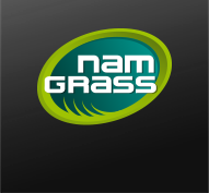 Namgrass Germany